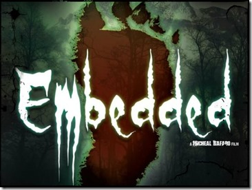 embedded title card