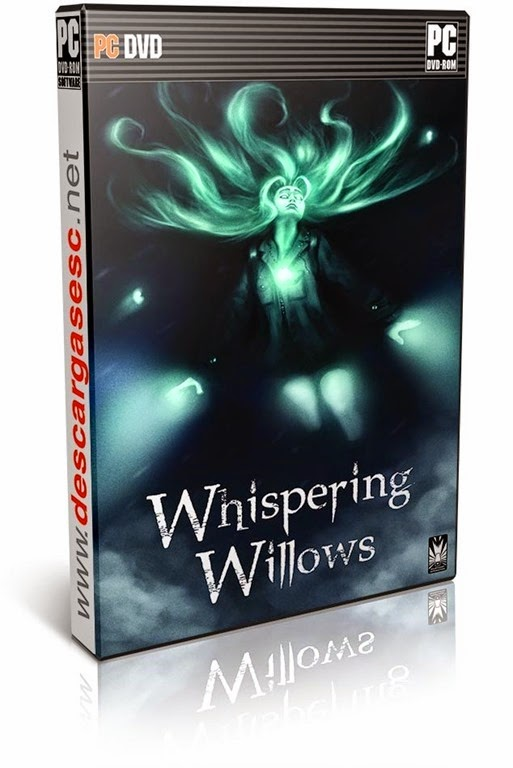 Whispering Willows MULTi8-PLAZA-pc-cover-box-art-www.descargasesc.net_thumb[1]
