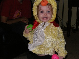 Oct 31 2011 1074