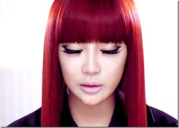 kpop-haircolor-15
