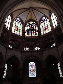 377 - Catedral de Basilea.JPG