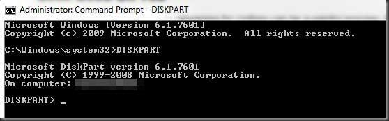 diskpart-command-prompt