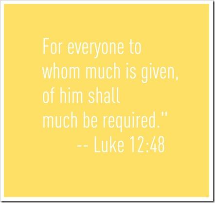 Luke 1248