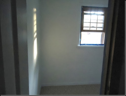 Closet  1 room 2