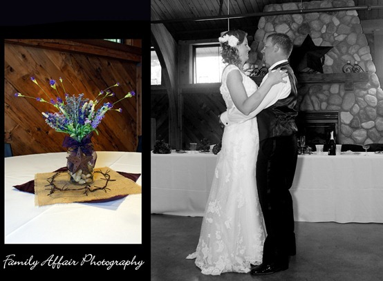 Frontier Lodge Wedding Photographer 19