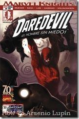 P00038 - MK Daredevil v2 #38