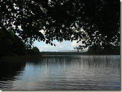 03.Lough Gill