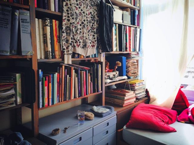 anja's guest room 2
