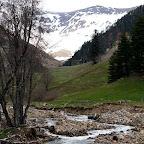 kavkaz-2010-3kc-125.jpg