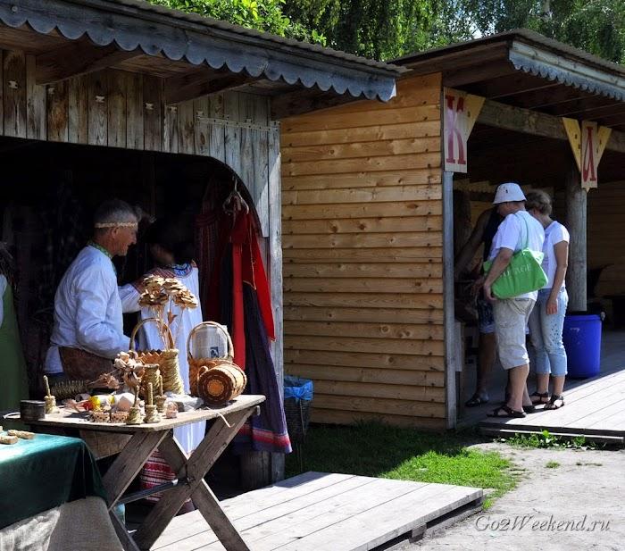Suzdal_museum_derevianogo_zodchestva_6-1.jpg