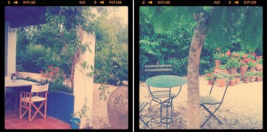 entorno_casa_da_dina