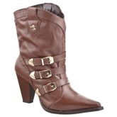 bota country feminina 02