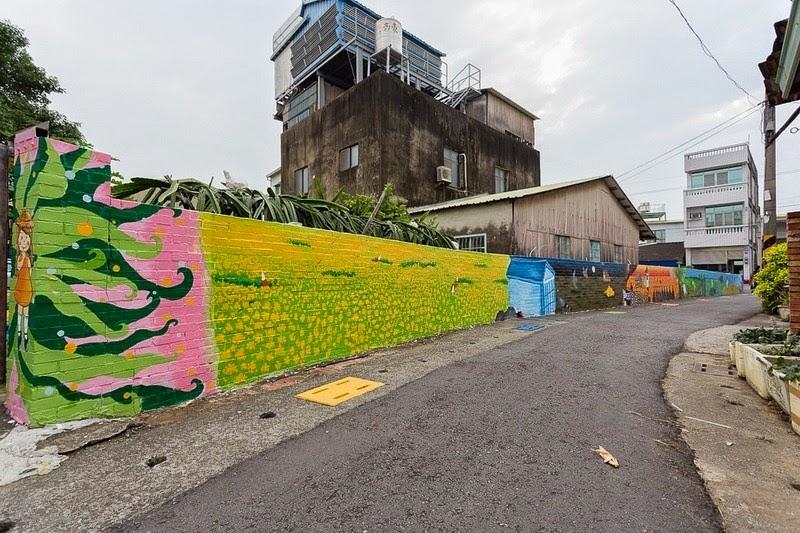 huija-murals-24