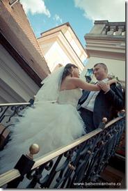 свадебный фотограф в Праге (26)