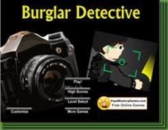 jogos-de-tirar-fotos-bandidos