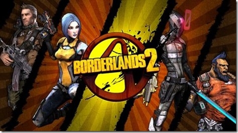 borderlands 2 golden keys 01