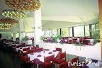 Фото 10 Perelik Palace Hotel