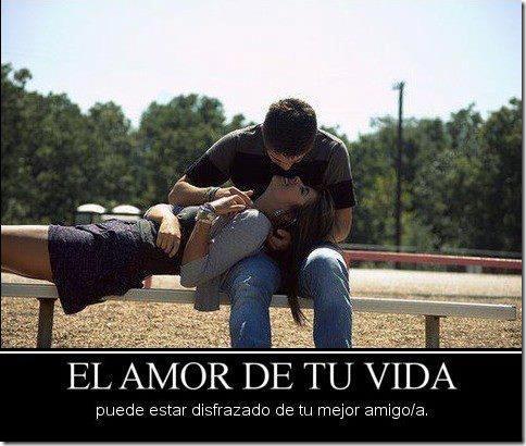 amor facebook 14febrero-net (13)