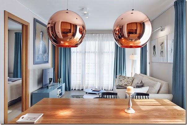 Jovi Apartments w Sopocie