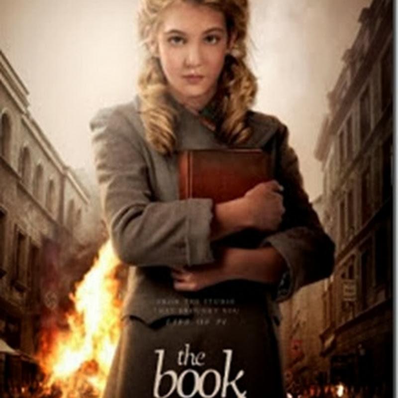 เดอะ บุ๊ค ธีฟ (Sub_Thai) The Book Thief