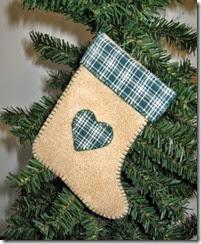 stocking92