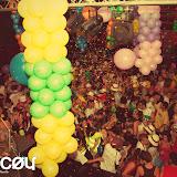 2012-07-21-carnaval-estiu-moscou-284