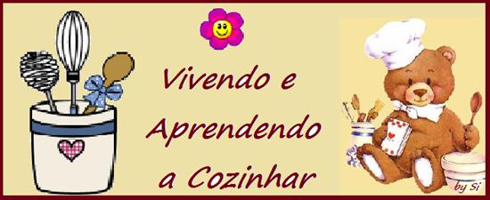 capablog
