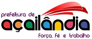 logo p blog