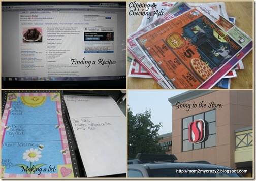 Blogger Pics
