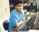 Ar Rahman Rare (3)