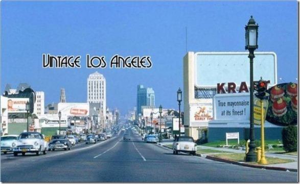 america-1970s-photos-10