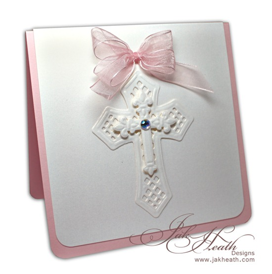 Spellbinders_cross_1_Jak_Heath