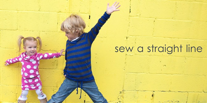 Bimaa sew a straight line-6