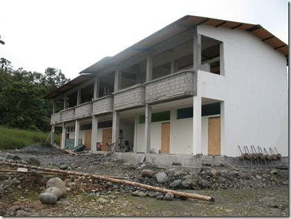 2012-06-11 015
