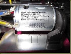 EB-250TW ARR (7)
