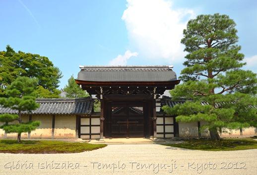 23 - Glória Ishizaka - Arashiyama e Sagano - Kyoto - 2012