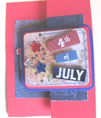 4th of July 7.2012 folded atc closed red 3
