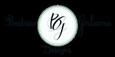 Full Logo Big