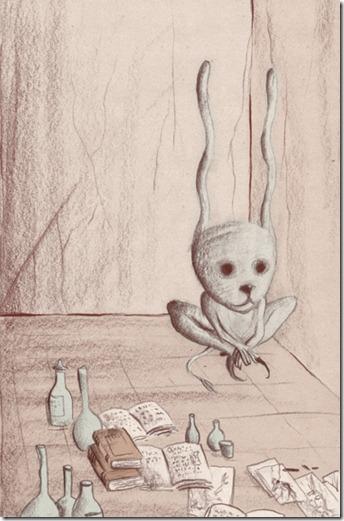 the-creature-in-the-corner
