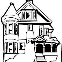 dessin-d-une-maison.jpg