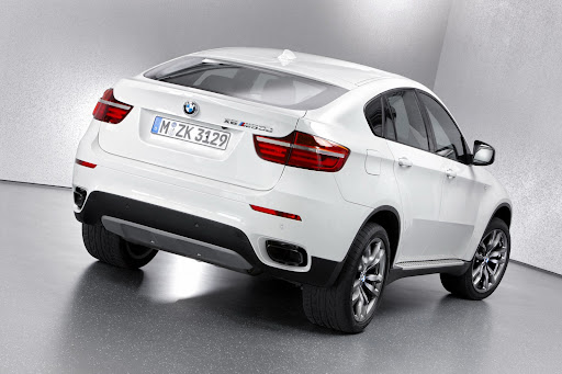 BMW-X6-M50d-04.jpg
