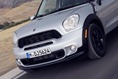 2013-Mini-Paceman-6