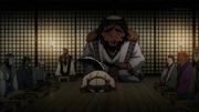 [WhyNot] Nurarihyon no Mago Sennen Makyou - 08 [249A4E6F].mkv_snapshot_16.27_[2011.08.23_13.28.54]