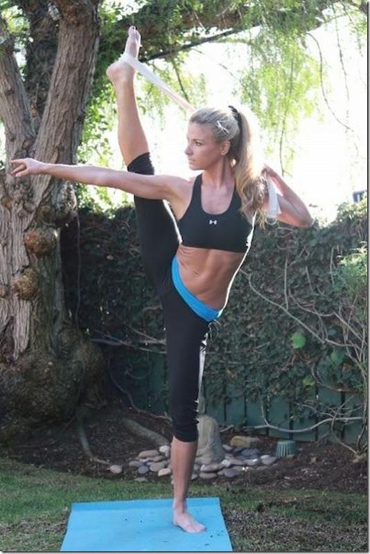 fits-girls-workout-38