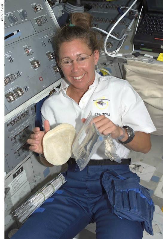 Sandra-Magnus-ISS-11