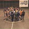 LCS Temporada 06-07 - Benéfico