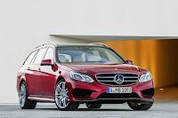Mercedes-Benz-E-Class-37.jpg