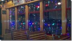 2012-12-31_18-02-57_603