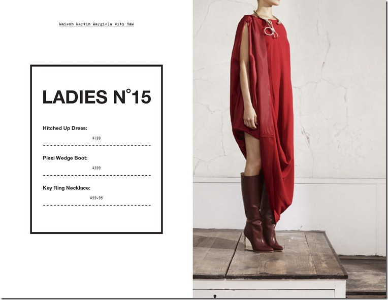 Maison_Martin_Margiela_H&amp;M_Page_15