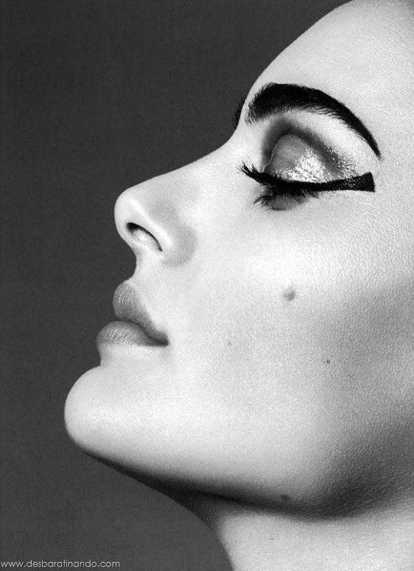 natalie-portman-sexy-linda-sensual-sedutora-beijo-lesbico-cisne-negro-desbaratinando (72)